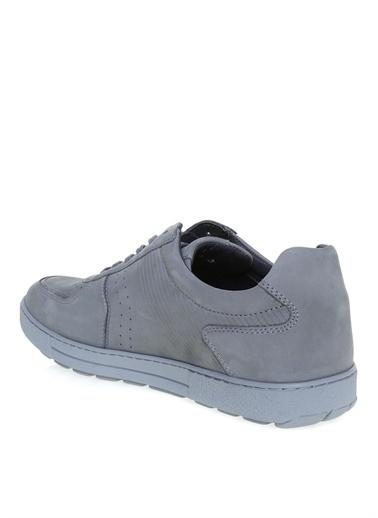 Greyder Greyder Gri Günlük Ayakkabı Gri
